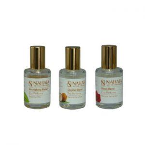 Eco Perfumes